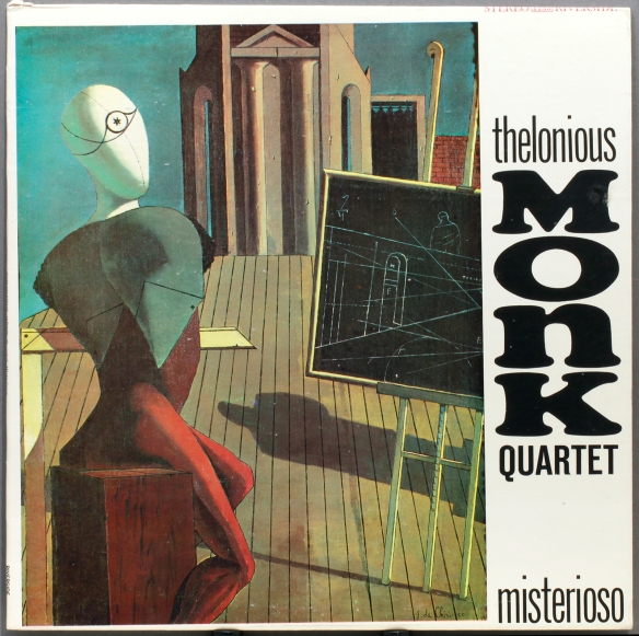 RLP-1133-Thelonious-Monk-Misterioso-front-1600
