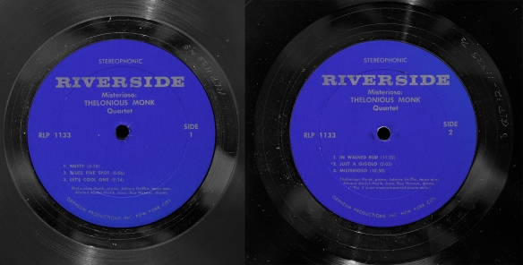 RLP-1133-Thelonious-Monk-Misterioso-labelst-1600
