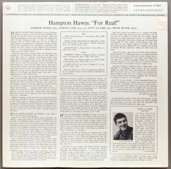 S7589-Hampton-Hawes-For-Real-back-1600