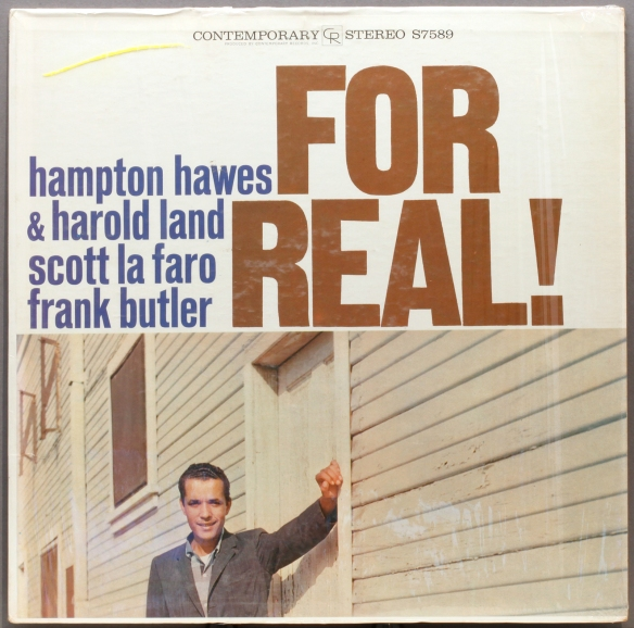 S7589-Hampton-Hawes-For-Real-front-1600