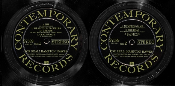 S7589-Hampton-Hawes-For-Real-labelst-1600