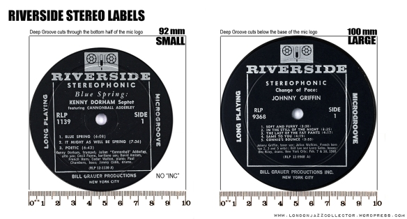 10cm-rule-riverside-black-stereo-little-and-large-LJC1800px