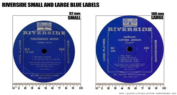 10cm-rule-RIVERSIDE-LITTLE-and-LARGE-FINAL-LJC-1800px