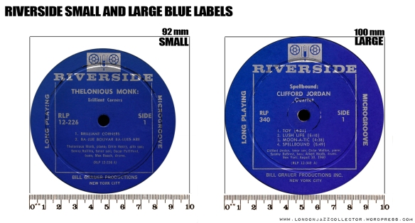 10cm-rule-RIVERSIDE-LITTLE-and-LARGE-FINAL-LJC-1800px