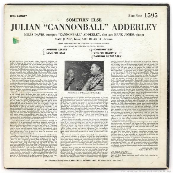 1595-Cannonball-Adderley-Something-Else-backcover-1800-LJC