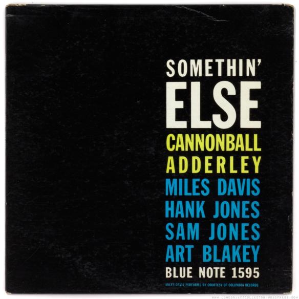 1595-Cannonball-Adderley-Something-Else-cover-1800-LJC