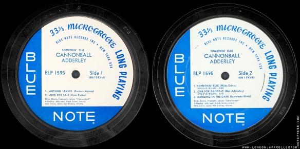 1595-Cannonball-Adderley-Something-Else-labels-1800-LJC