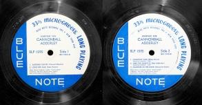 1595-labels-1800px