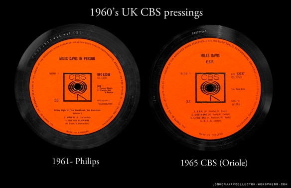 1960s-UK-CBS-pressings-x1800