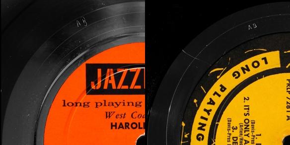 AB-Prestige-vs-Jazzland-1000