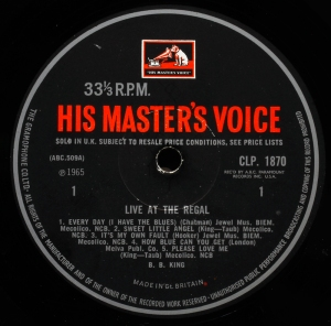 BBKING-Live-at-the-REgal-label-1000px