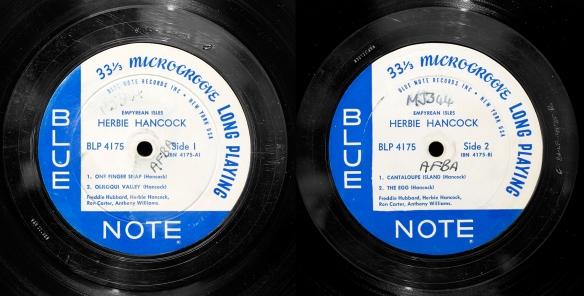 BLP-4175-Hancock-Empyrean-Isles-labels-1800