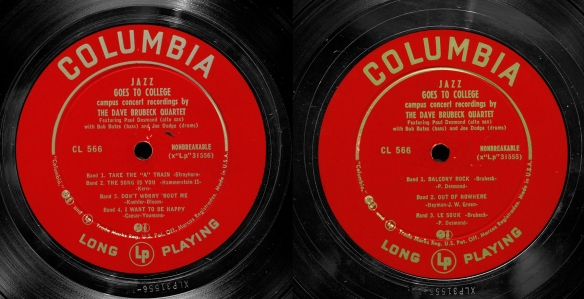 Brubeck-college-labels-1800