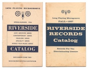 Catalog_Riverside-1956-1957r