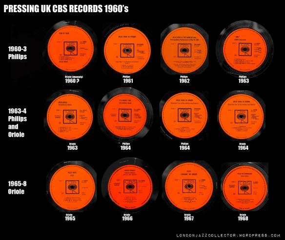 CBS-4x3-matrixes-1960-8-fina2l