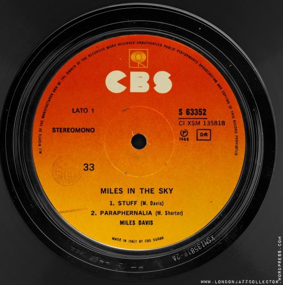 CBS-Italiana-label-1968-US-matrix-stamp.jpg