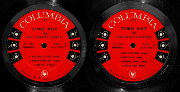 CL1397-Brubeck-Time-Out-labels-1600