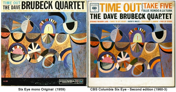 CL1397-Brubeck-Time-Out-two-covers