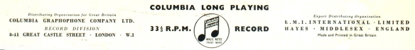 Columbia-Gramaphone-Co-Ltd----EMI-cover