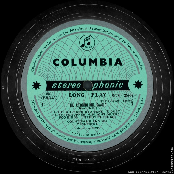 Columbia-UK-1957-label-stereo-1000-LJC-