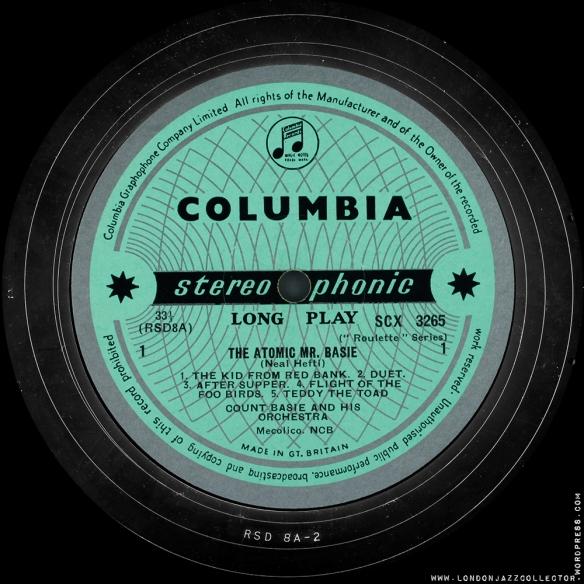 Columbia-UK-1957-label-stereo-1000-LJC-