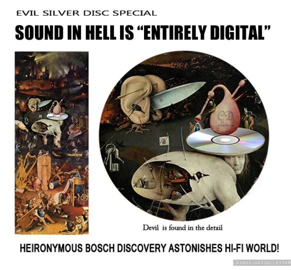 Digital-Hell-LJC