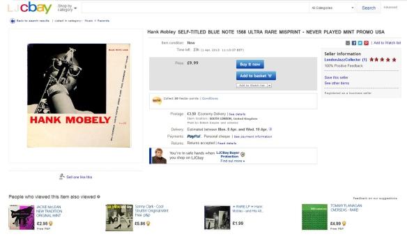 Ebay-April-1-misprint2