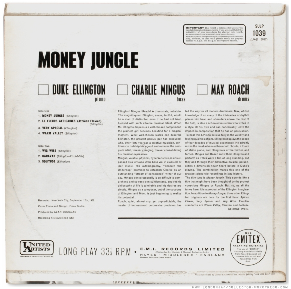 ellington-money-jungle-rear-1600_LJC-1