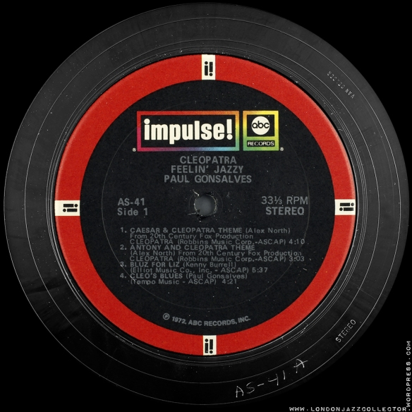 Gonsalves-cleo-s1-label