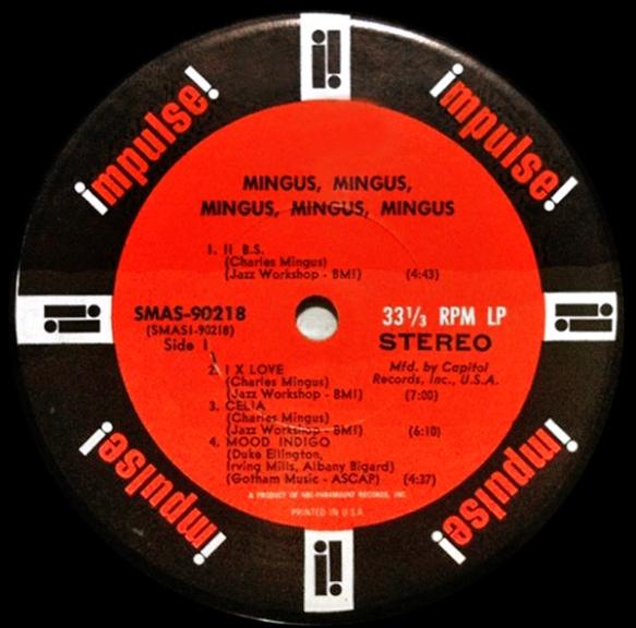 Impulse-Capitol-record-club-good