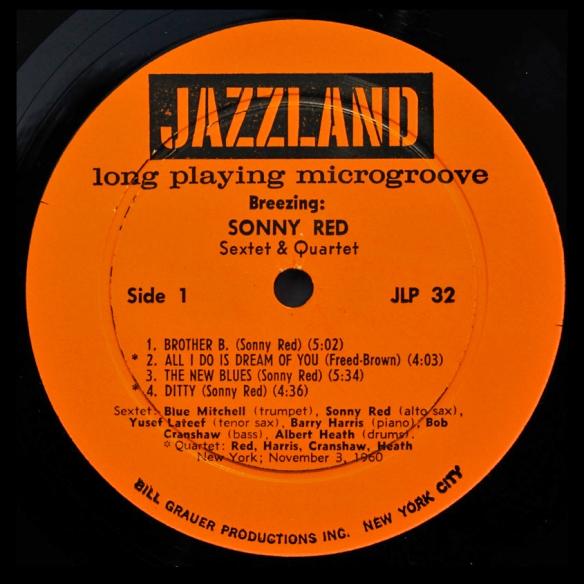 Jazzland-800-DG