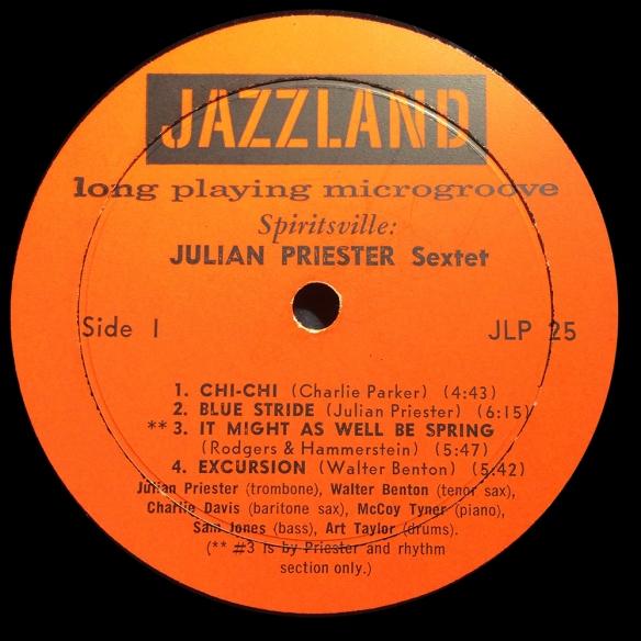 Jazzland-92mm-1000px