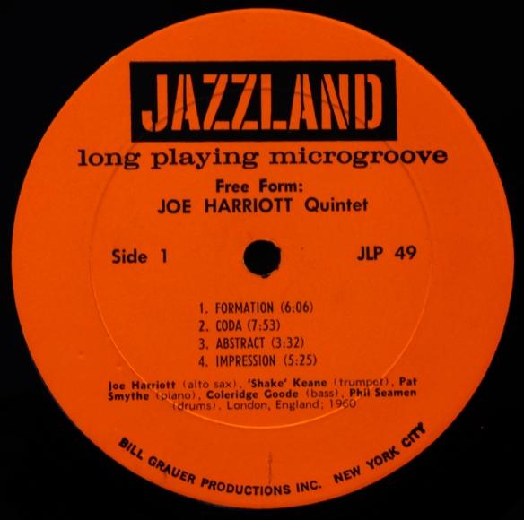 Jazzland-non-DG-US-label