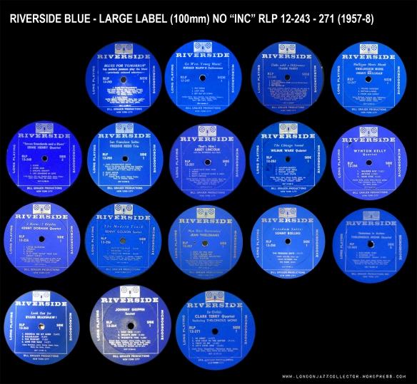 Large-Blue-12-243---271-1800-LJC