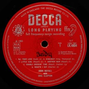 Mayall-Clapton-Bluesbreakers-label-1000px