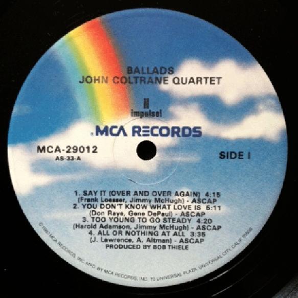MCA-Impulse-1980-600-Discogs