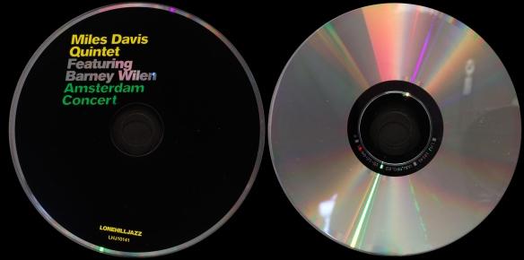 Miles-in-Amsterdam-EvilSilverDisk-1800
