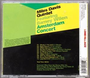 Miles-in-Amsterdam-EvilSilverDisk--rear-1800