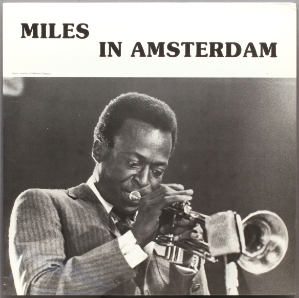 Miles-in-Amsterdam-front-1800