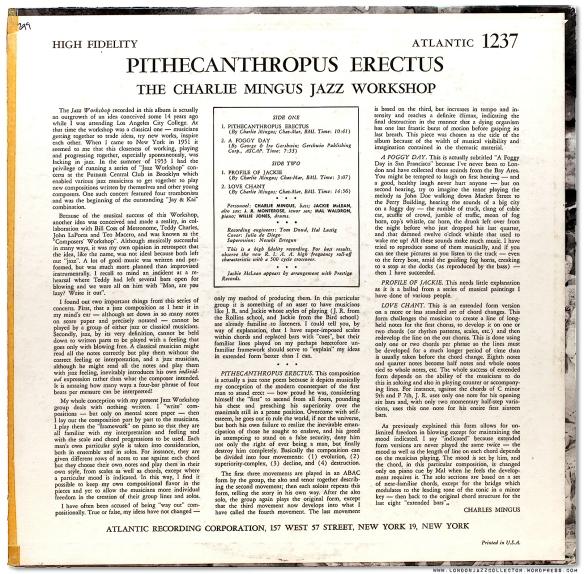 mingus-pithycanthropus-rear-1600-ljc2