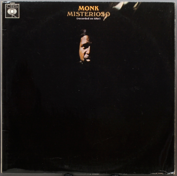 Monk-Misterioso-on-tour-front-1800px