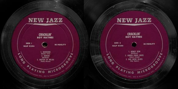 NJLP-8286-Cracklin-labels-1800