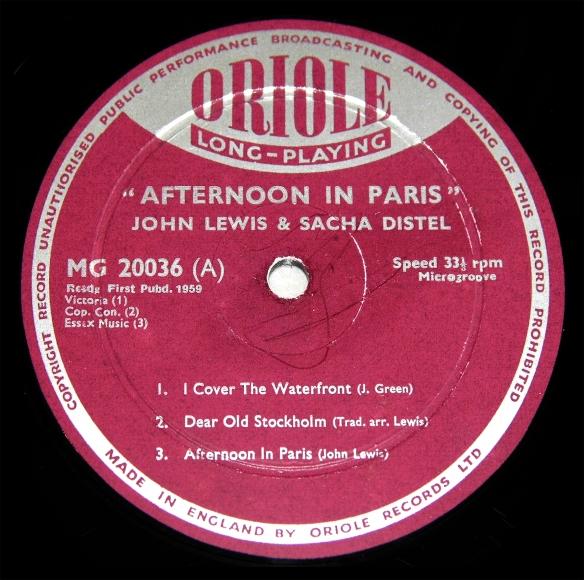 Oriole-UK-OG-1959-label
