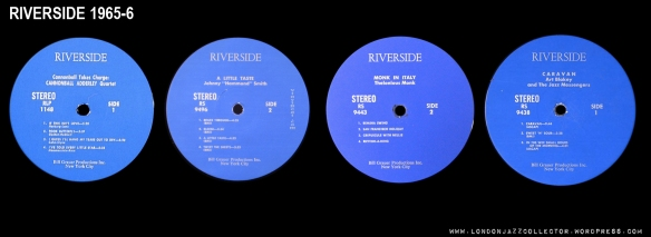 RIVERSIDE-1965-6-plain-blue-label