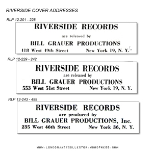 Riverside-Addresses-3-1000-LJC