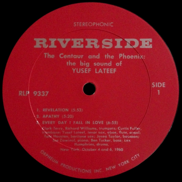 riverside red photo 1000