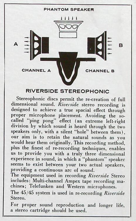 Riverside-Stereo-phantom-speaker---RLP-1136-Stereo-Liner