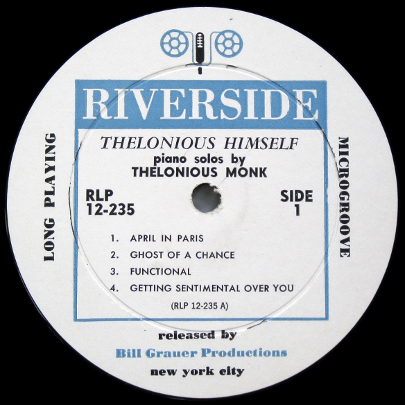 Riverside-white-US-first-label-Diego-1000