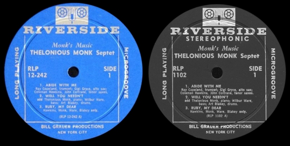 RLP--12-242-and-1102-stereo-small-label-sisde-by-side