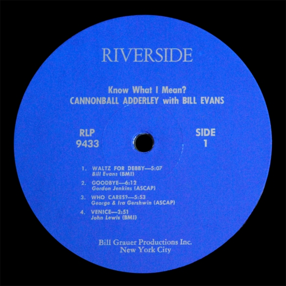 RLP-9433-DParks-Riverside-1965-6-plain-label-1000